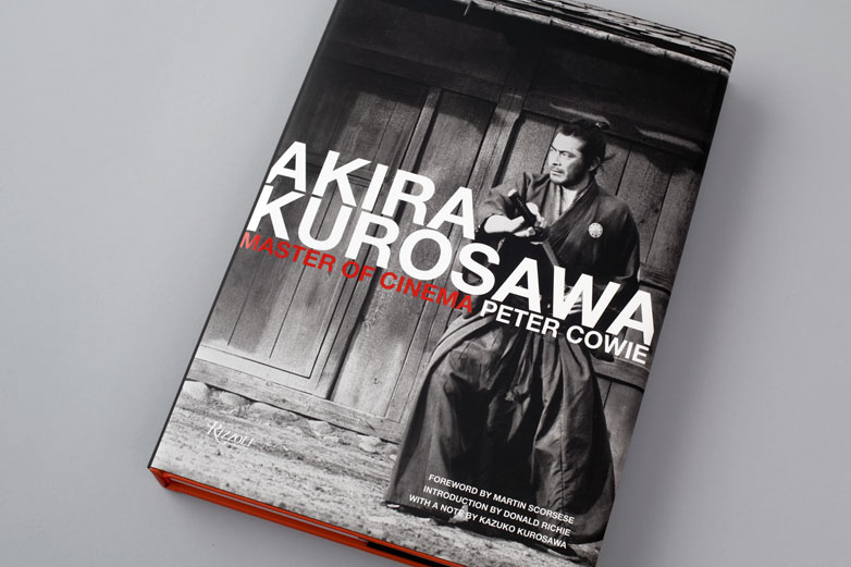 Subtitleny Kurosawa